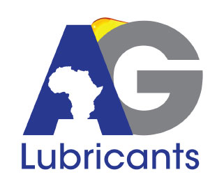 AG Lubricants