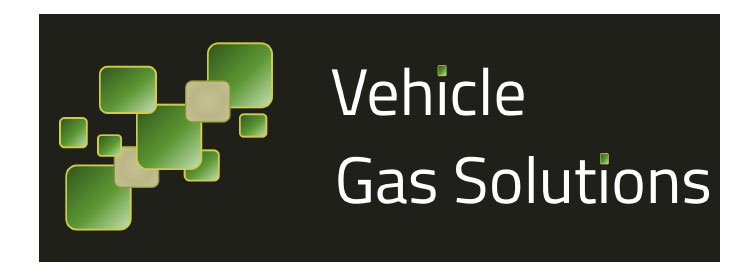 Vehicle Gas Solutions