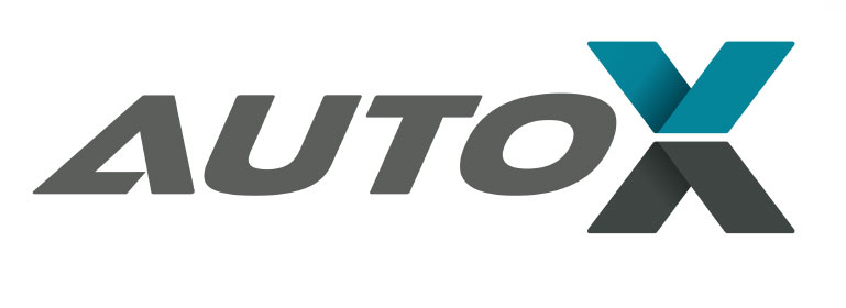 AutoX Automotive, Industrial and Leisure Batteries